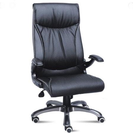 صندلی راحتی جدید